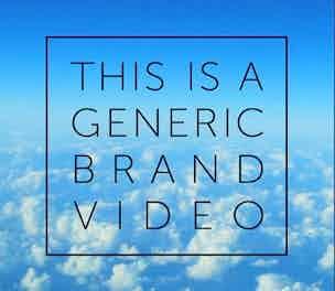 generic-brand-video-304
