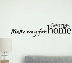 george-home-2014-304