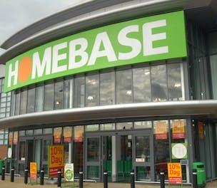 homebase-store-2013-304