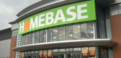 homebase-store-2013-460