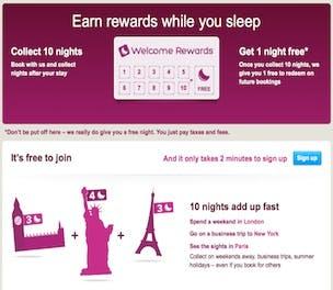 hotels.com-loyalty-2014-304