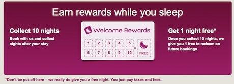 hotels.com-loyalty-2014-460
