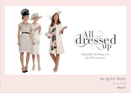 jacques-alldressedup-2014-460