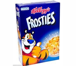 kelloggs-frosties-2014-304