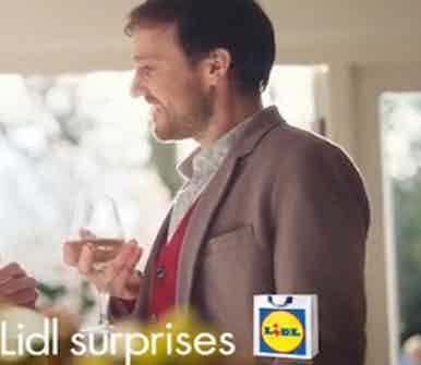 lidl-surprises-2014-386