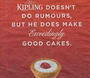mr-kipling-ad-2014-304