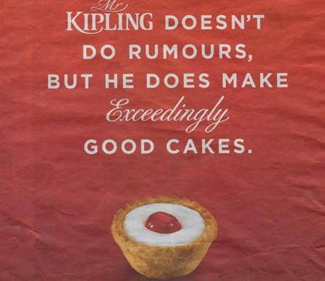 mr-kipling-ad-2014-460
