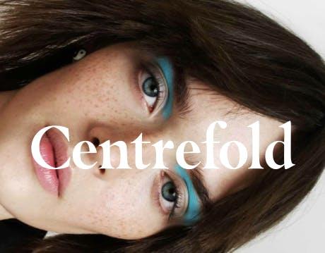 Nokia Centrefold