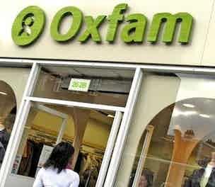 oxfam-2013-304