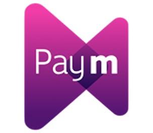 pay-m-logo-2014-304