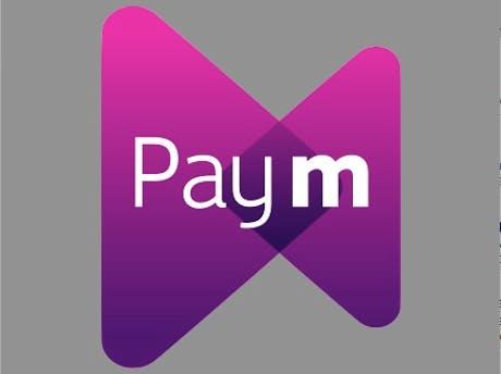 paym-2014-460