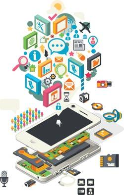 phone-data-2014-250