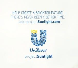 project-sunlight-unilever-304