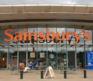 sainsburys-store-2013-304