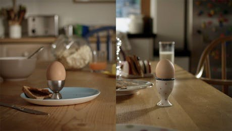 sainsburys-values-egg-2014-460
