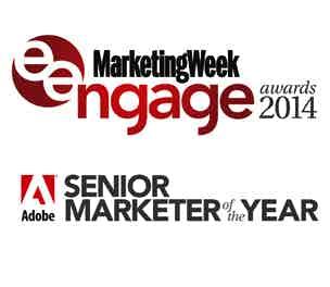senior-marketer-2014-304