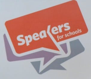 speakers-for-schools-304
