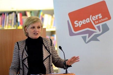 speakers-for-schools-460