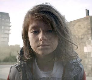 stc-syria-2014-304