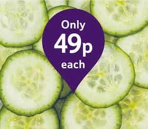 tesco-price-cucumber-2014-304