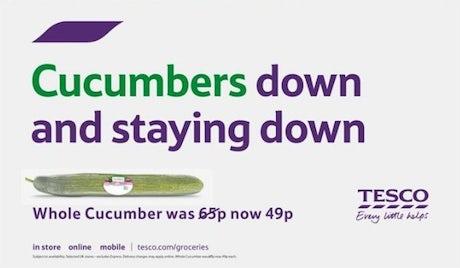 tesco-price-cucumber-2014-460