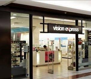 vision-express-2014-304