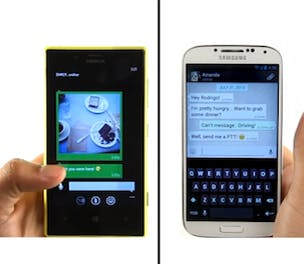 whatsapp-phone-2014-304