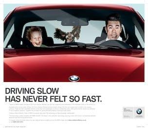 BMWAprilFool-Campaign-2014_304