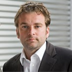 Christoph Klingler