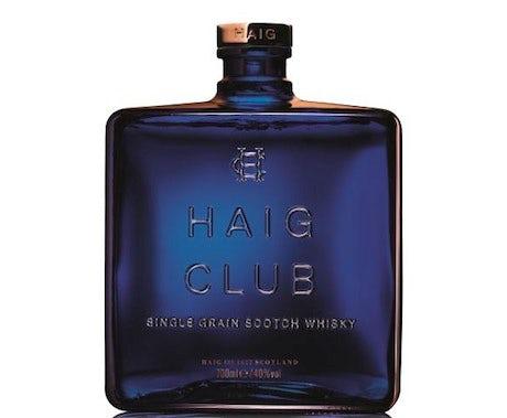 HaigClub-Product-2014_460