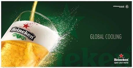 HeinekenGlass-Product-2013_460