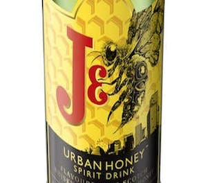 JBUrbanHoney-Product-2014_304