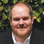 Mark Russell Optimus peformance marketing