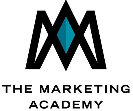 The Marketing Academy