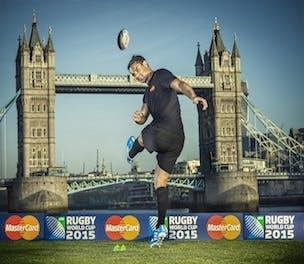 MastercardRWC-Campaign-2014_304