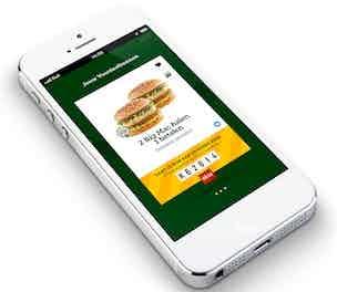 McDonaldsApp-Product-2014_304