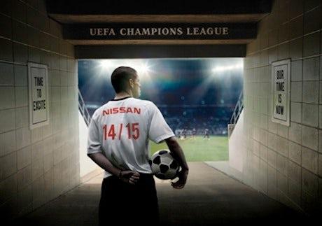 NissanUEFA-Campaign-2014_460