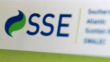 SSE creates 'marketing academy' to equip marketers for challenges ahead