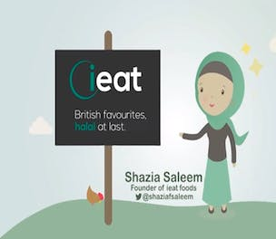 iEat-Campaign-2014_304