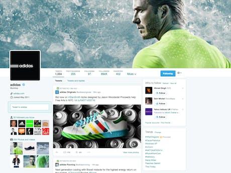 AddiasTwitter-Product-2014_460