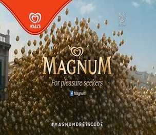 Magnum25Ad-Campaign-2014_304
