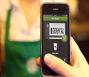 StarbucksMobilePay-Location-2013_304