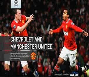 UnitedChevrolet-Campaign-2014_304