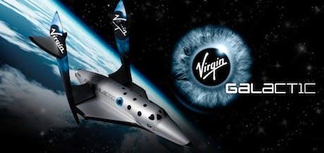 VirginGalactic-Campaign-2014_460