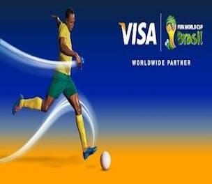 VisaWorldCup-Camapign-2014_304
