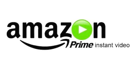 Amazon's rebrand of Lovefilm hits subscriber numbers