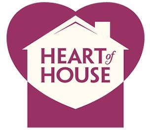 argos-heartofhouse-304