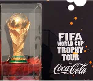 coke-worldcup-2014-304