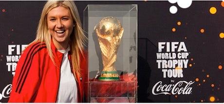 coke-worldcup-2014-460