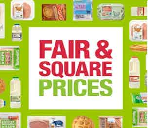 coop-fairandsquare-2014-304